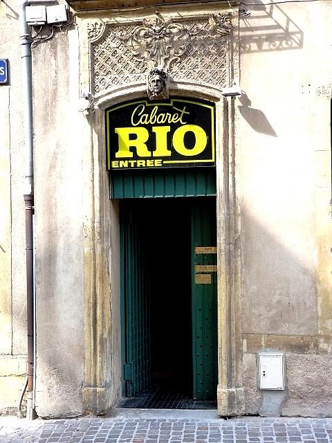 Les portes de Metz 134 Marc de Metz 06 04 2013