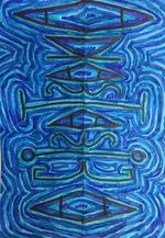 Prénoms symétriques