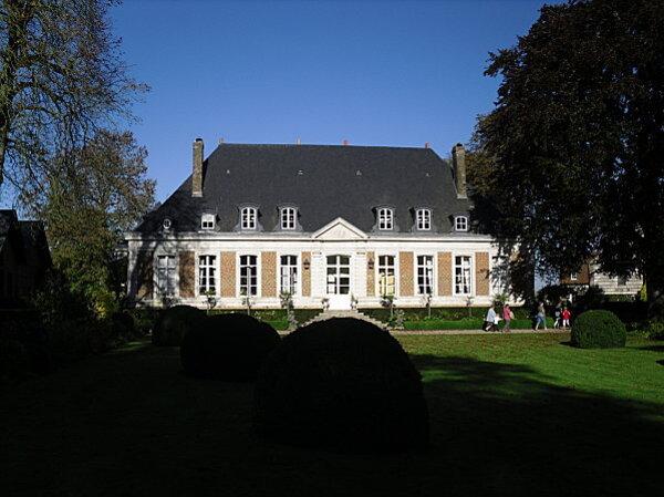 Maizicourt (23)