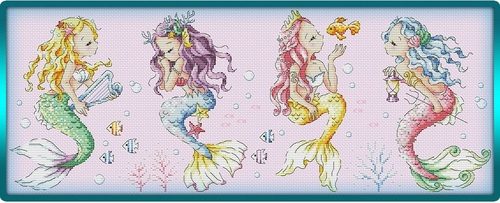 Sirène 4.