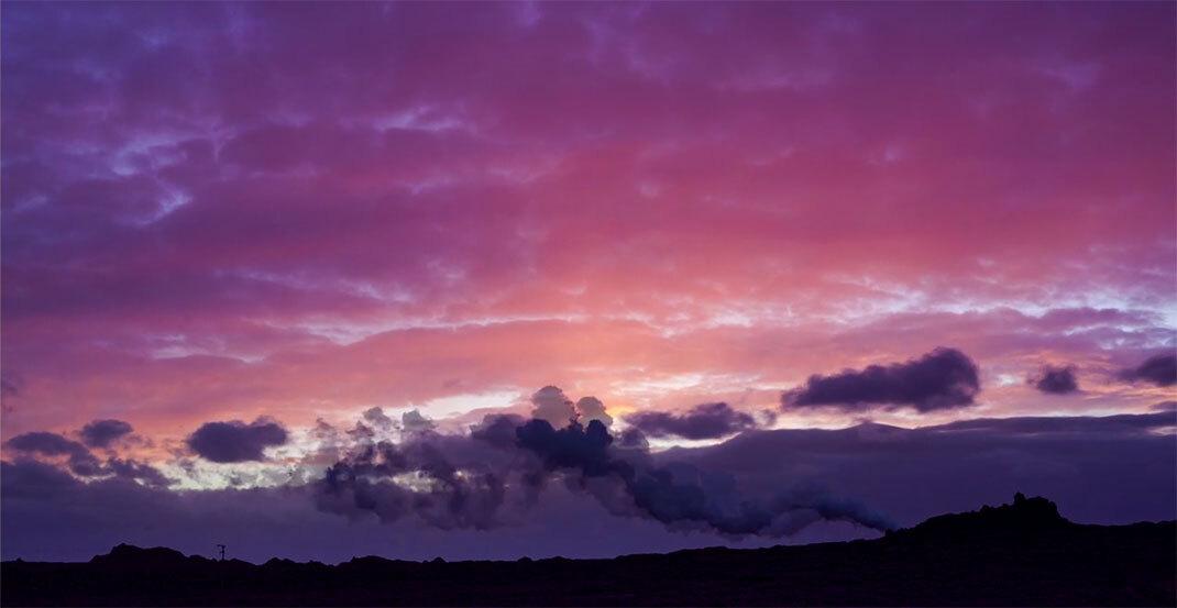 4-islande-lumiere