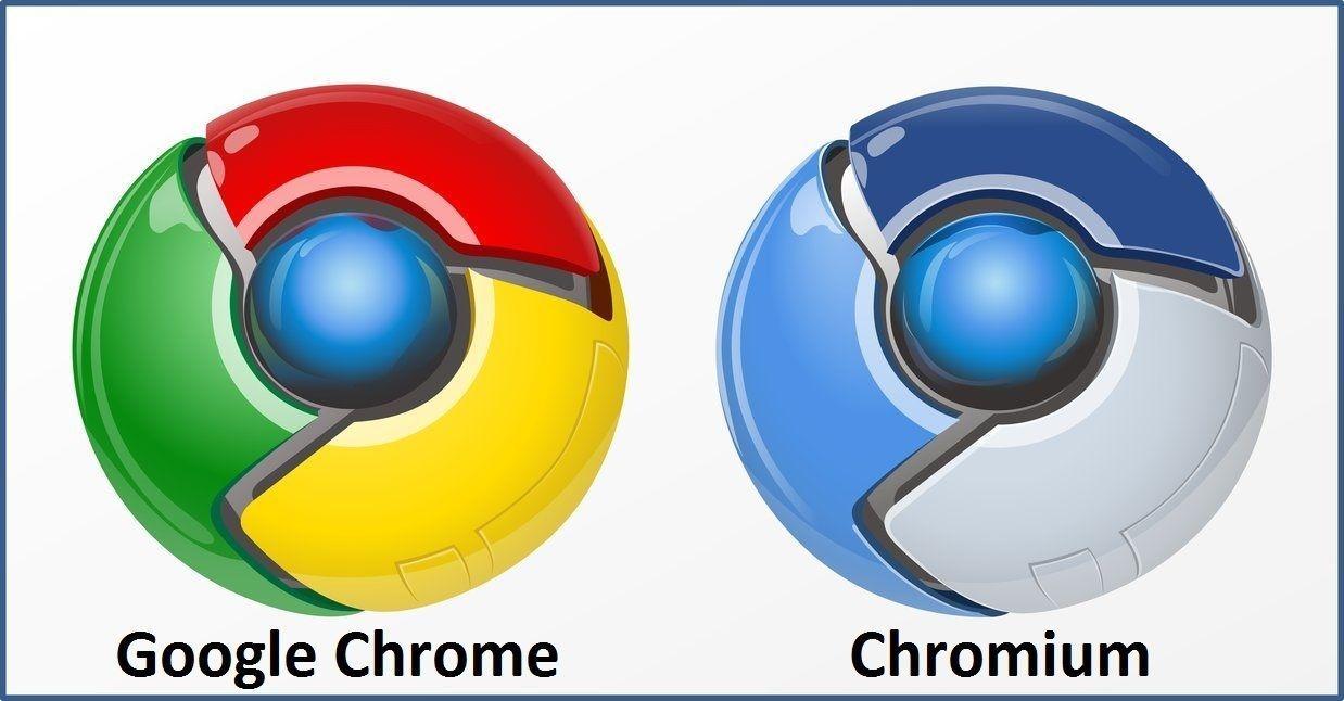 chromium 0