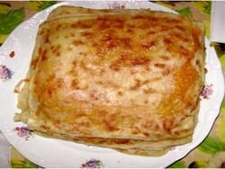 Kesra baddoua