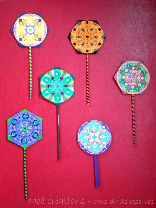 Hollipops, 2013