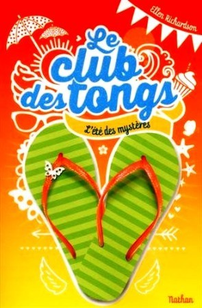 Le-club-des-tongs-T1.jpg