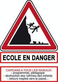 HUMEUR DE DEBUT SEPTEMBRE 2018 : LA MACRONITE POURSUIT SES RAVAGES