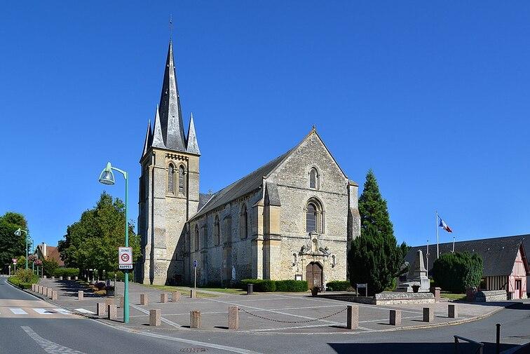 Église Saint-Thomas de Touques.jpg
