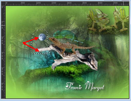 The World of Dinos