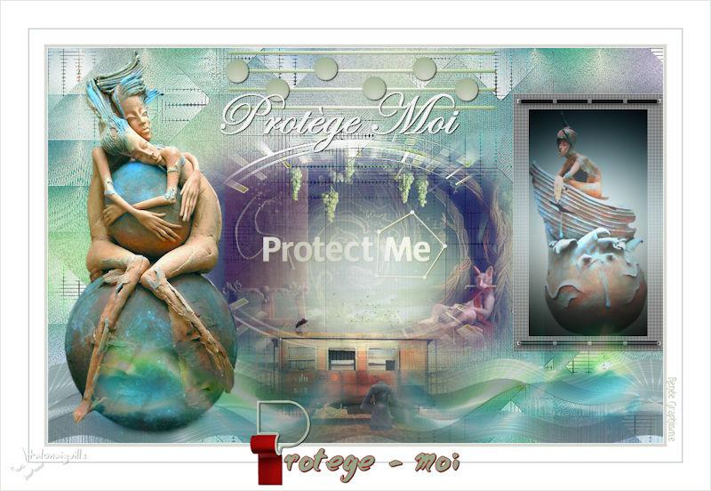 ***  Protect_Me ***