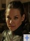 evangeline lilly Ant-Man et Guepe
