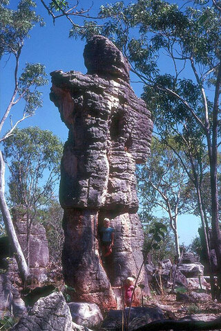 mealithe-statue-geant-origine-inconnue-688max