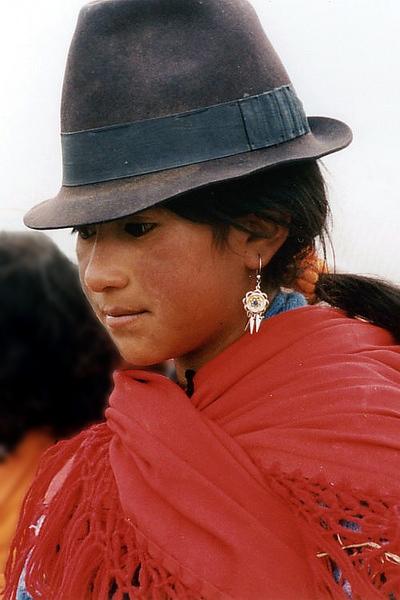 Blog de images-du-pays-des-ours :Images du Pays des Ours (et d'ailleurs ...), Qu'est-ce qu'elle est belle! (Équateur)