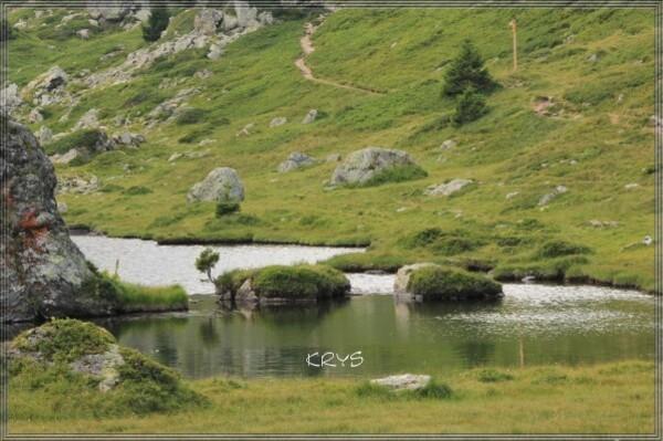Plateau des lacs (21)