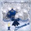 1er décembre.jpg