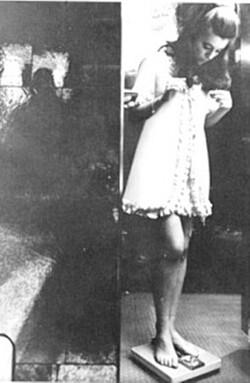 Beauté 1968