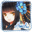 Amichu - Cadeau