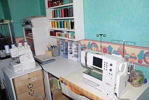 Machine à coudre Annick 23 juin 2010 019
