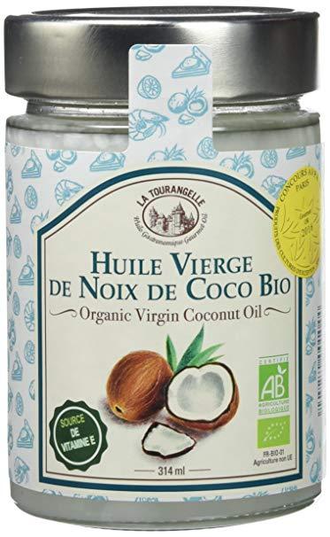 """Résultat de recherche d'images pour """"huile de noix de coco"""""""