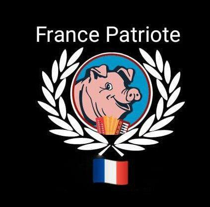 Macron assume ses choix pour la présidentielle.