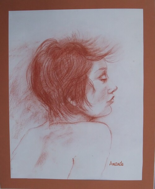 Lundi - Profil