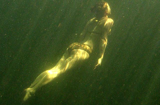 Mythes, légendes et femmes : pour une réhabilitation de la Sirène
