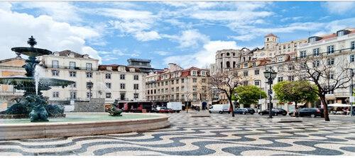 Au Portugal, l'authenticité et l'accueil sont au rendez-vous