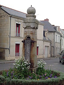 fontaine20002