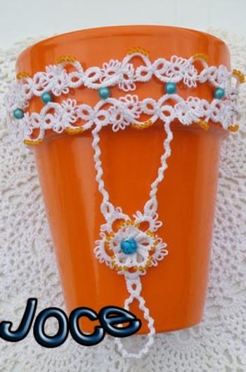 bralelet-bleu-orangew