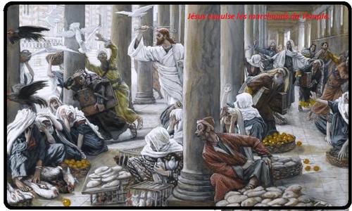 Méditation : Le chant de Dieu - Stéfan Thériault