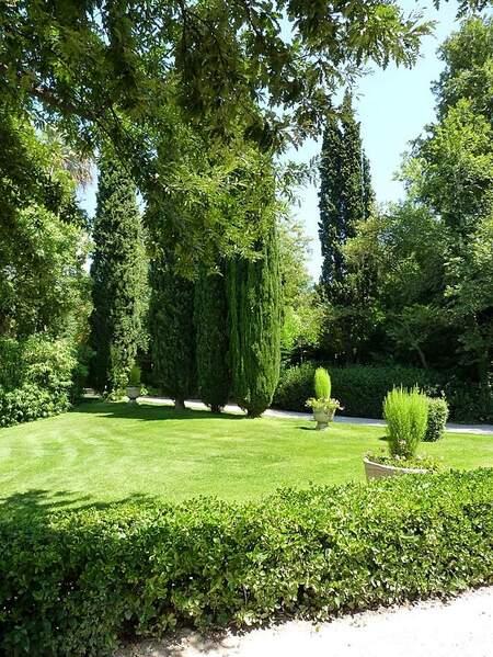 Jardin de Magalone le parc a (7)