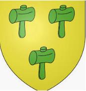 Louvrechy