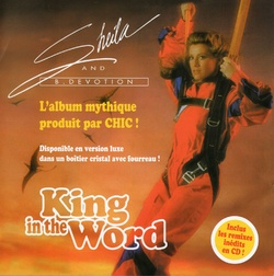 1980 / KING OF THE WORLD