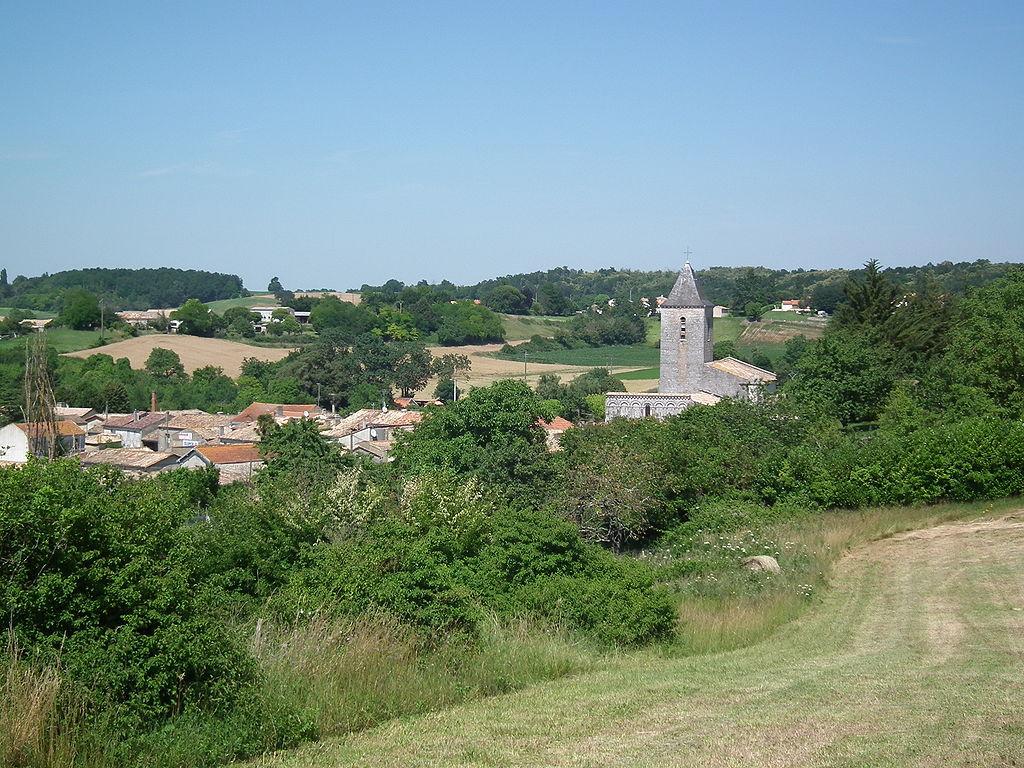 Collines de Mirambeau2.JPG
