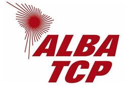 COMMUNIQUE DE L'ALBA-TCP (10 novembre 2013)