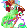 aisha_layla_harmonix_transformation__season_5