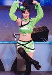 Erina Ikuta 生田衣梨奈 Morning Musume Concert Tour 2013 Haru Michishige☆Eleven SOUL ~Tanaka Reina Sotsugyou Kinen Special~ モーニング娘。コンサートツアー2013春 ミチシゲ☆イレブンSOUL~田中れいな卒業記念スペシャル~