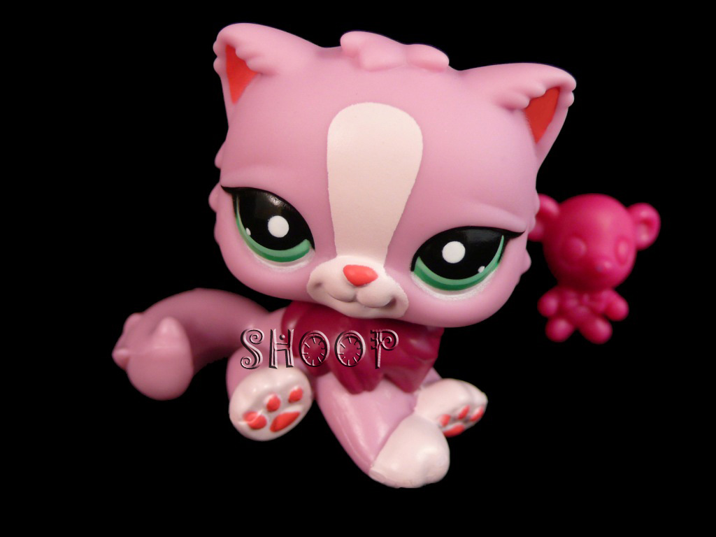 LPS 2138