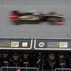 11.04.10 - GP Malaisie Lotus Renault - Dimanche (2)-border.jpg