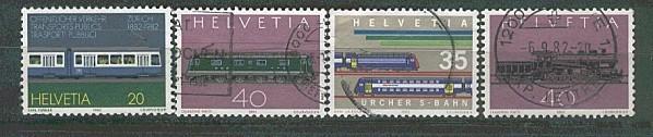 trains-suisse.jpg
