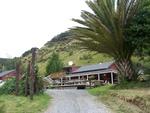 Taupo -Whakahoro