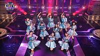 CDTV Special! Toshikoshi Premiere Live 2018 → 2019