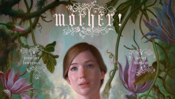 Free Watch Mother 2017 Full Free Movie Online Freedownloadmovie