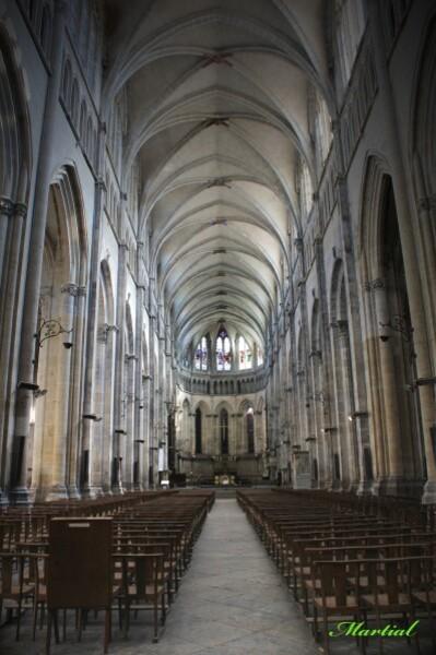 vienne-cathedrale-012bis.jpg
