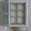 enduit - entourage fenêtre (2)