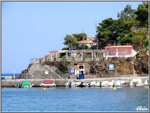 Le_village_Collioure_3