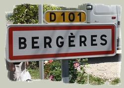 25ème Journée des plantes - Bergères - Aube -