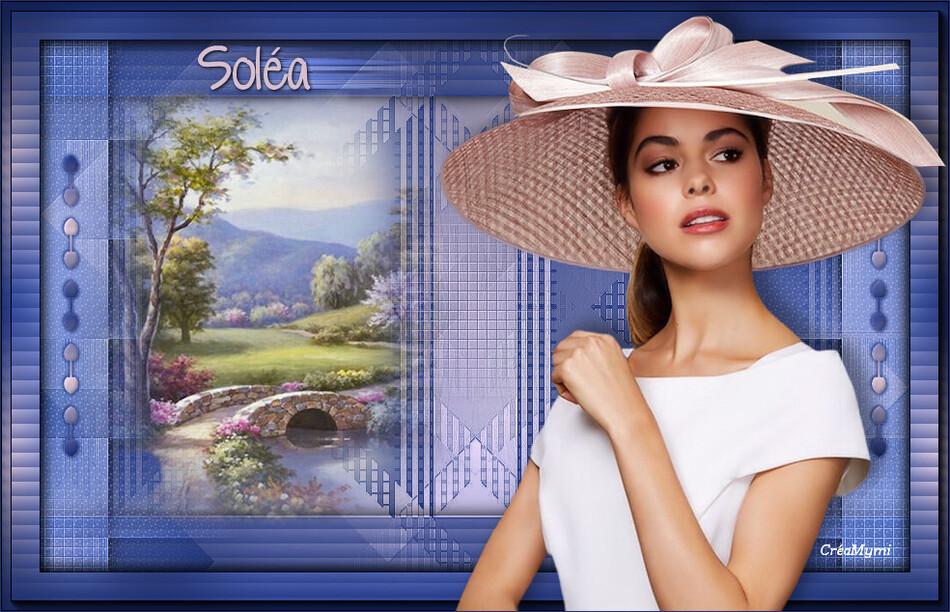 Versions Soléa pg 2