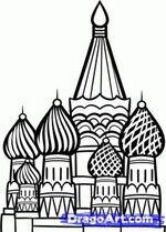Croisière St Petersbourg-Moscou- Le retour