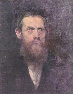 Eugen de Blaas