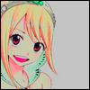 Fairy tail n°7